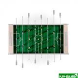 Игровое поле для футбола «Stuttgart», интернет-магазин товаров для бильярда Play-billiard.ru