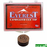 TIGER Наклейка для кия «Everest» (M) 14 мм, интернет-магазин товаров для бильярда Play-billiard.ru