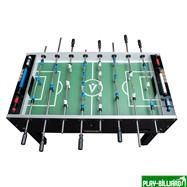 Настольный футбол Vortex Pro, интернет-магазин товаров для бильярда Play-billiard.ru. Фото 2