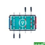 Настольный футбол Vortex Mini, интернет-магазин товаров для бильярда Play-billiard.ru