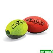 Zume Games Мяч овальный, интернет-магазин товаров для бильярда Play-billiard.ru. Фото 2