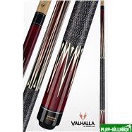 Viking Кий / пул 2-pc «Viking Valhalla VA303», интернет-магазин товаров для бильярда Play-billiard.ru. Фото 2