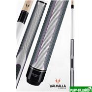 "Viking Кий для пула 2-pc ""Viking Valhalla VA462"", интернет-магазин товаров для бильярда Play-billiard.ru. Фото 3"