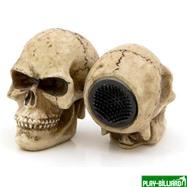 """Weekend Махровка """"Dead Stroke Skull"""", интернет-магазин товаров для бильярда Play-billiard.ru. Фото 1"""
