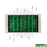 Weekend Игровое поле для футбола «Stuttgart», интернет-магазин товаров для бильярда Play-billiard.ru