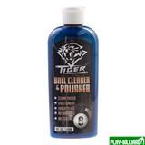 TIGER Средство для чистки шаров «Tiger», интернет-магазин товаров для бильярда Play-billiard.ru