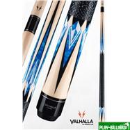 "Viking Кий для пула 2-pc ""Viking Valhalla VA471"", интернет-магазин товаров для бильярда Play-billiard.ru. Фото 3"