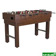 Weekend Многофункциональный игровой стол 3 в 1 «Mixter 3-in-1», интернет-магазин товаров для бильярда Play-billiard.ru. Фото 7