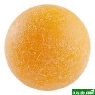 Weekend Мяч для настольного футбола AE-07 Pro, профессиональный D 35 мм (желтый), интернет-магазин товаров для бильярда Play-billiard.ru. Фото 2