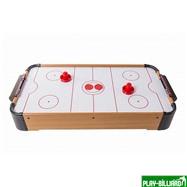 Аэрохоккей Partida Премиум 74, интернет-магазин товаров для бильярда Play-billiard.ru. Фото 2