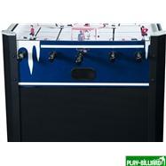 Weekend Хоккей «Winter Classic» с механическими счетами (114 x 83.8 x 82.5 см, черно-синий), интернет-магазин товаров для бильярда Play-billiard.ru. Фото 6
