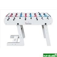Настольный футбол Vortex Family Compact, интернет-магазин товаров для бильярда Play-billiard.ru. Фото 8