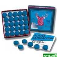 Tweeten Наклейка для кия «Elk Master» 13 мм, интернет-магазин товаров для бильярда Play-billiard.ru