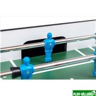 Настольный футбол Vortex Family, интернет-магазин товаров для бильярда Play-billiard.ru. Фото 9