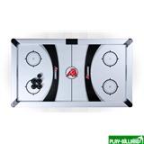 Atomic Игровое поле / каркас для аэрохоккея аэрохоккея «Atomic Blazer», интернет-магазин товаров для бильярда Play-billiard.ru