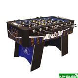 Настольный футбол DFC World Cup, интернет-магазин товаров для бильярда Play-billiard.ru