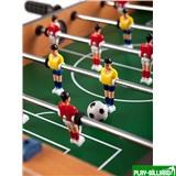 Настольный Футбол Partida Детский 51, интернет-магазин товаров для бильярда Play-billiard.ru