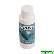 """Отвердитель клея """"Tiger"""" 2 oz, интернет-магазин товаров для бильярда Play-billiard.ru"""