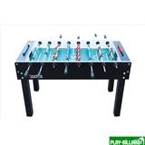 Настольный футбол Vortex Standard, интернет-магазин товаров для бильярда Play-billiard.ru