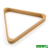 Weekend Треугольник 57.2 мм «Standard» (ясень), интернет-магазин товаров для бильярда Play-billiard.ru