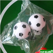 Настольный футбол DFC Torino, интернет-магазин товаров для бильярда Play-billiard.ru. Фото 5