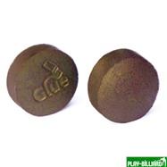 Ball Teck Наклейка для кия «Galaxy Core» (H) 14 мм, интернет-магазин товаров для бильярда Play-billiard.ru. Фото 4