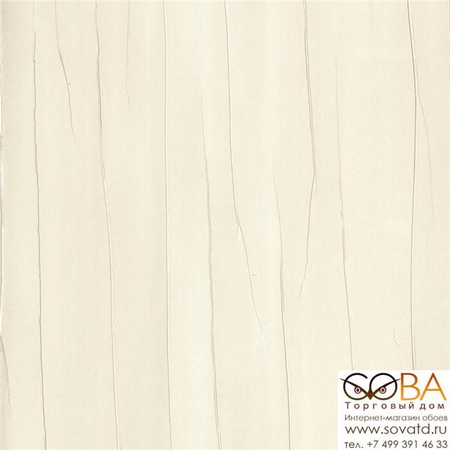 Обои Marburg  63309 Crush Noble Walls купить по лучшей цене в интернет магазине стильных обоев Сова ТД. Доставка по Москве, МО и всей России