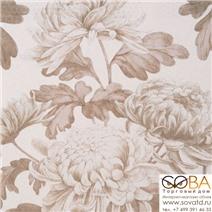 Обои Rasch 225487 купить по лучшей цене в интернет магазине стильных обоев Сова ТД. Доставка по Москве, МО и всей России