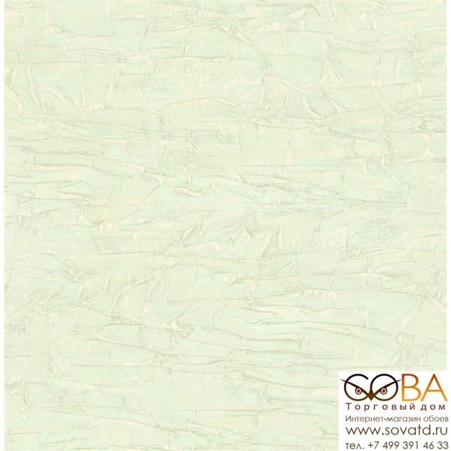 Обои Seabrook GO41402 Giacomo купить по лучшей цене в интернет магазине стильных обоев Сова ТД. Доставка по Москве, МО и всей России
