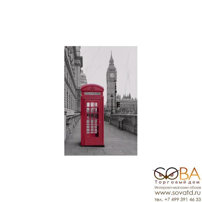 Декор LVL  1 20х30 купить по лучшей цене в интернет магазине стильных обоев Сова ТД. Доставка по Москве, МО и всей России
