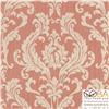 Обои Rasch Textil Cador 086576, интернет-магазин Sportcoast.ru