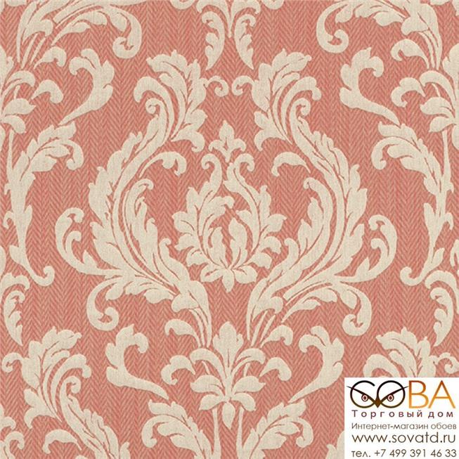 Обои Rasch Textil Cador 086576 купить по лучшей цене в интернет магазине стильных обоев Сова ТД. Доставка по Москве, МО и всей России