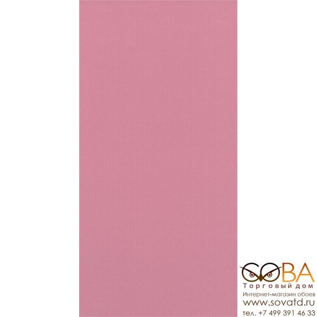 Плитка Ранголи  настенная розовый 11056T 30х60 купить по лучшей цене в интернет магазине стильных обоев Сова ТД. Доставка по Москве, МО и всей России
