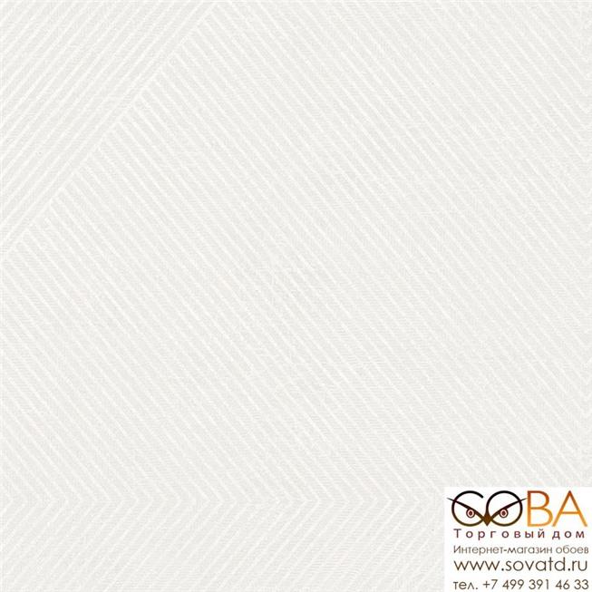 Обои Marburg 59427 Allure купить по лучшей цене в интернет магазине стильных обоев Сова ТД. Доставка по Москве, МО и всей России