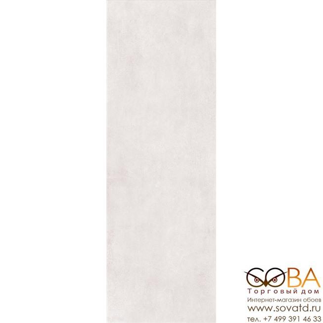Плитка Creto  Loft Pearl W M 30х90 R Satin 1 купить по лучшей цене в интернет магазине стильных обоев Сова ТД. Доставка по Москве, МО и всей России