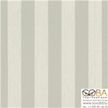 Обои Rasch Textil Nubia O85043 купить по лучшей цене в интернет магазине стильных обоев Сова ТД. Доставка по Москве, МО и всей России
