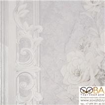 Обои Sirpi 18940 Palladio купить по лучшей цене в интернет магазине стильных обоев Сова ТД. Доставка по Москве, МО и всей России