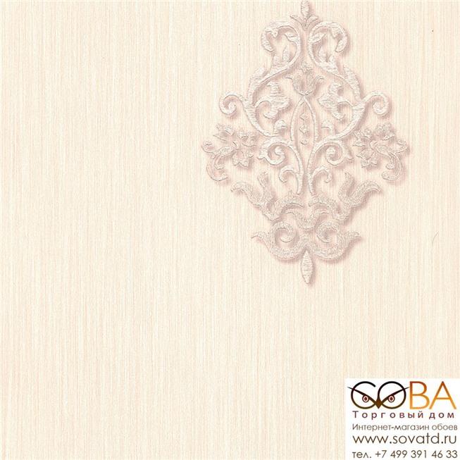 Обои Limonta 95311 Ornamenta купить по лучшей цене в интернет магазине стильных обоев Сова ТД. Доставка по Москве, МО и всей России