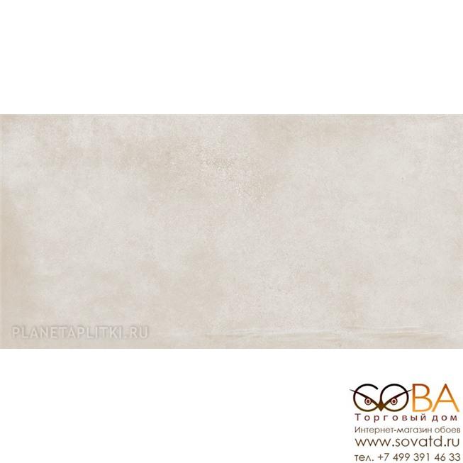Керамогранит Ibero  Materika White 30.5 x 60.5 купить по лучшей цене в интернет магазине стильных обоев Сова ТД. Доставка по Москве, МО и всей России