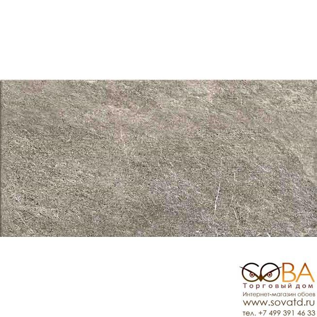 Керамогранит Mercury  серый 16320 29,7x59,8 купить по лучшей цене в интернет магазине стильных обоев Сова ТД. Доставка по Москве, МО и всей России