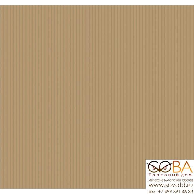 SD5012 Обои Loymina Shade купить по лучшей цене в интернет магазине стильных обоев Сова ТД. Доставка по Москве, МО и всей России