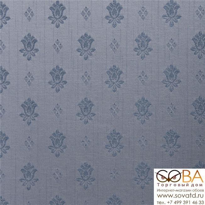 Обои Sangiorgio 4883/9013 Garda купить по лучшей цене в интернет магазине стильных обоев Сова ТД. Доставка по Москве, МО и всей России