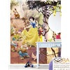 Фотообои Komar Dancing Snow White артикул 4-494 размер 184 x 254 cm площадь, м2 4,6736 на бумажной основе, интернет-магазин Sportcoast.ru