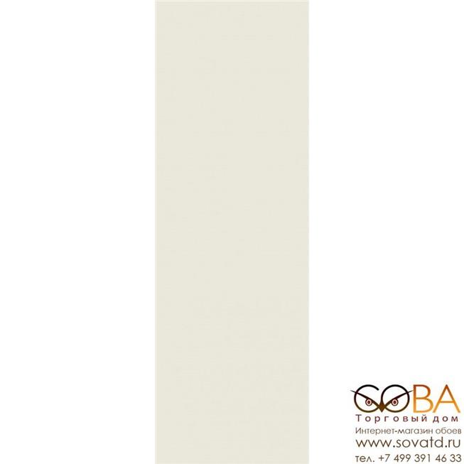 Плитка Marazzi  Eclettica Cream 40x120 купить по лучшей цене в интернет магазине стильных обоев Сова ТД. Доставка по Москве, МО и всей России