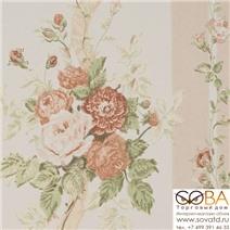 Обои Artdecorium 1501/03 Gallery купить по лучшей цене в интернет магазине стильных обоев Сова ТД. Доставка по Москве, МО и всей России