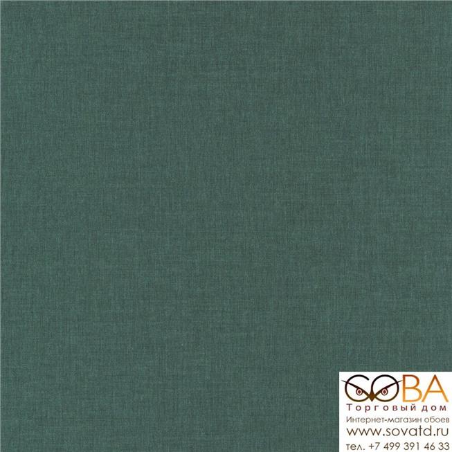 Обои Caselio Linen 2 68527272 купить по лучшей цене в интернет магазине стильных обоев Сова ТД. Доставка по Москве, МО и всей России