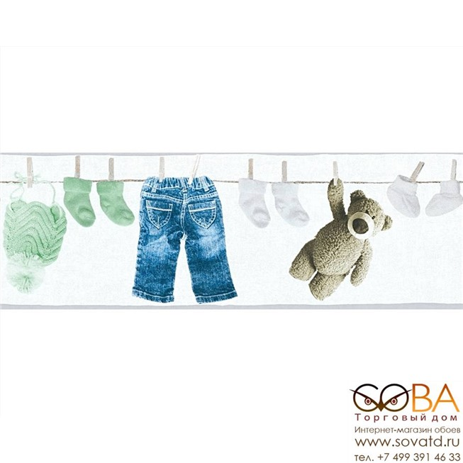 Обои A.S. Creation 35846-2 Little Stars купить по лучшей цене в интернет магазине стильных обоев Сова ТД. Доставка по Москве, МО и всей России