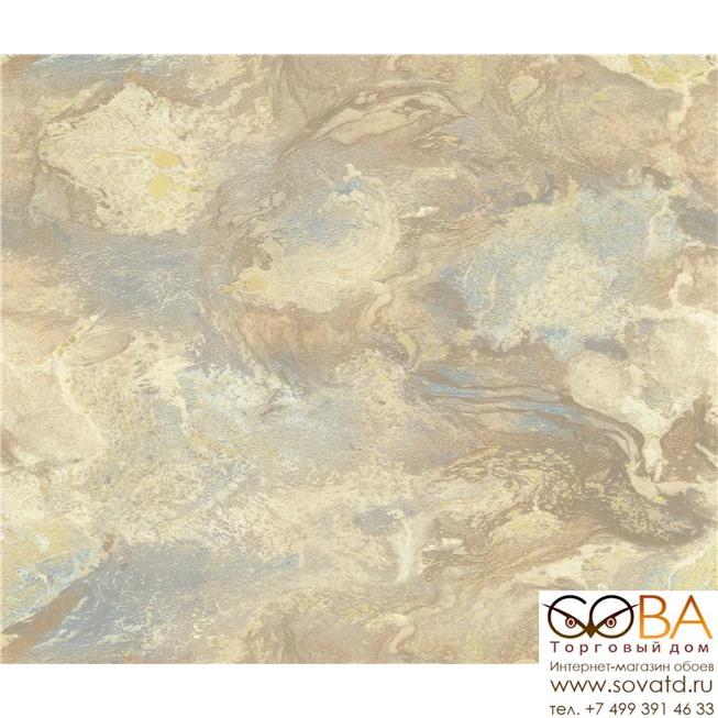 Обои Decori&Decori 83670 Carrara 2 купить по лучшей цене в интернет магазине стильных обоев Сова ТД. Доставка по Москве, МО и всей России