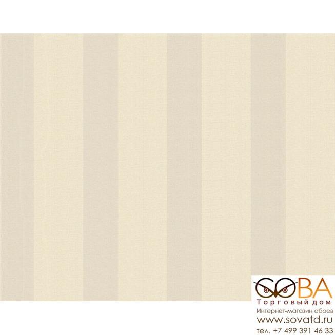 Обои A.S. Creation 33324-5 Safina купить по лучшей цене в интернет магазине стильных обоев Сова ТД. Доставка по Москве, МО и всей России