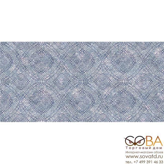 Обои Andrea Rossi Asinara 54246-5 купить по лучшей цене в интернет магазине стильных обоев Сова ТД. Доставка по Москве, МО и всей России